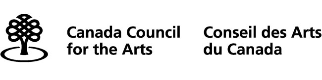 Conseil des Arts du Canada | Canada Council for the Arts