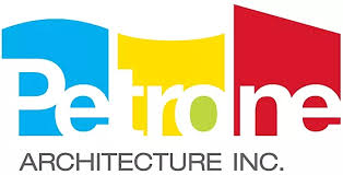 Petrone Architecture INC.